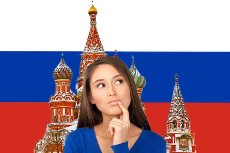 The Top 5 Must-Visit Locations in Russia