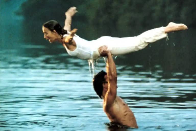 """Lionsgate Announces """"Dirty Dancing"""" Sequel, With Jennifer Gray Attached"""