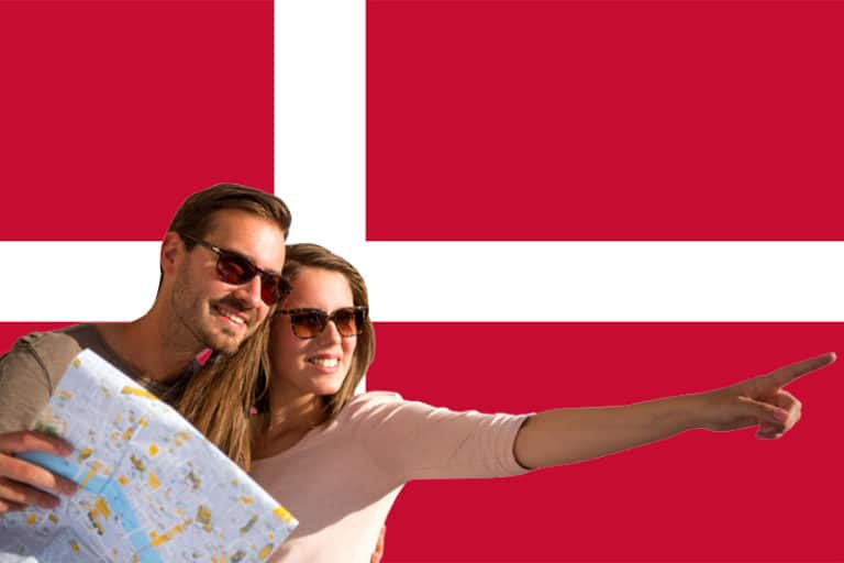 Things to Do When in Denmark