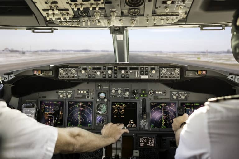 How to Get Your Pilots License