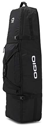 Callaway OGIO Alpha Travel Cover